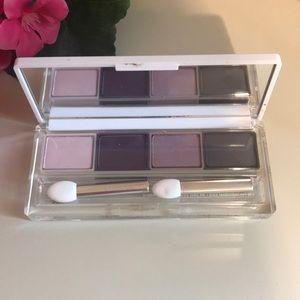 💄B1G1 Clinique Eyeshadow Palette